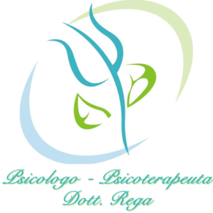 PSICOLOGO AFRAGOLA