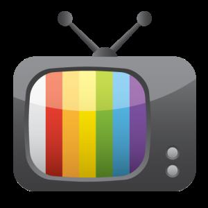 watch-live-tv-online